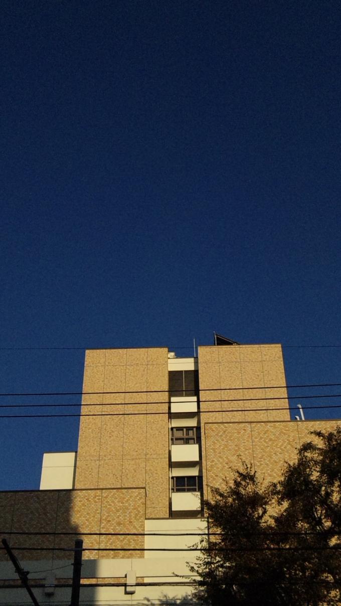 SKY_20111028