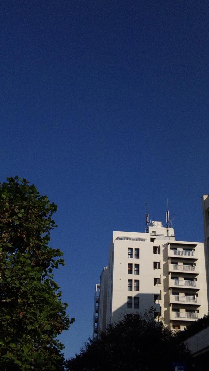 SKY_20111029