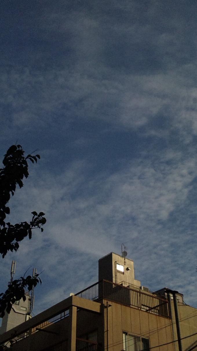 SKY_20111030