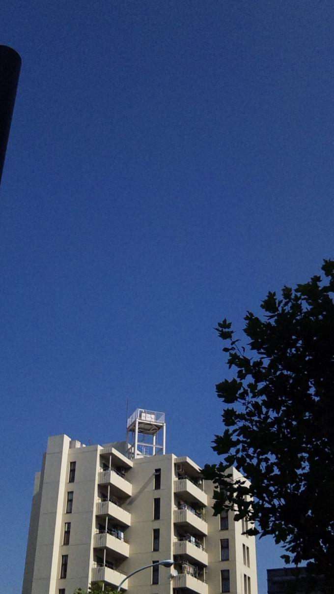 SKY_20111031