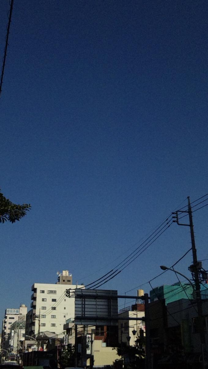 SKY_20111101