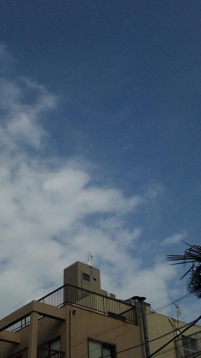 SKY_20111115