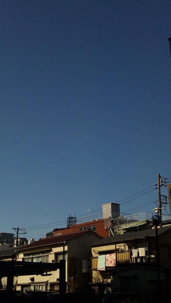 SKY_20120209