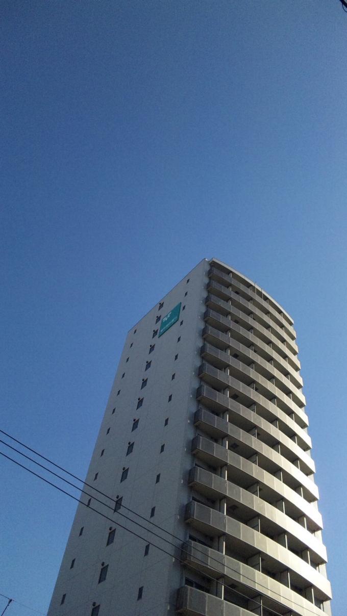 SKY_20111116
