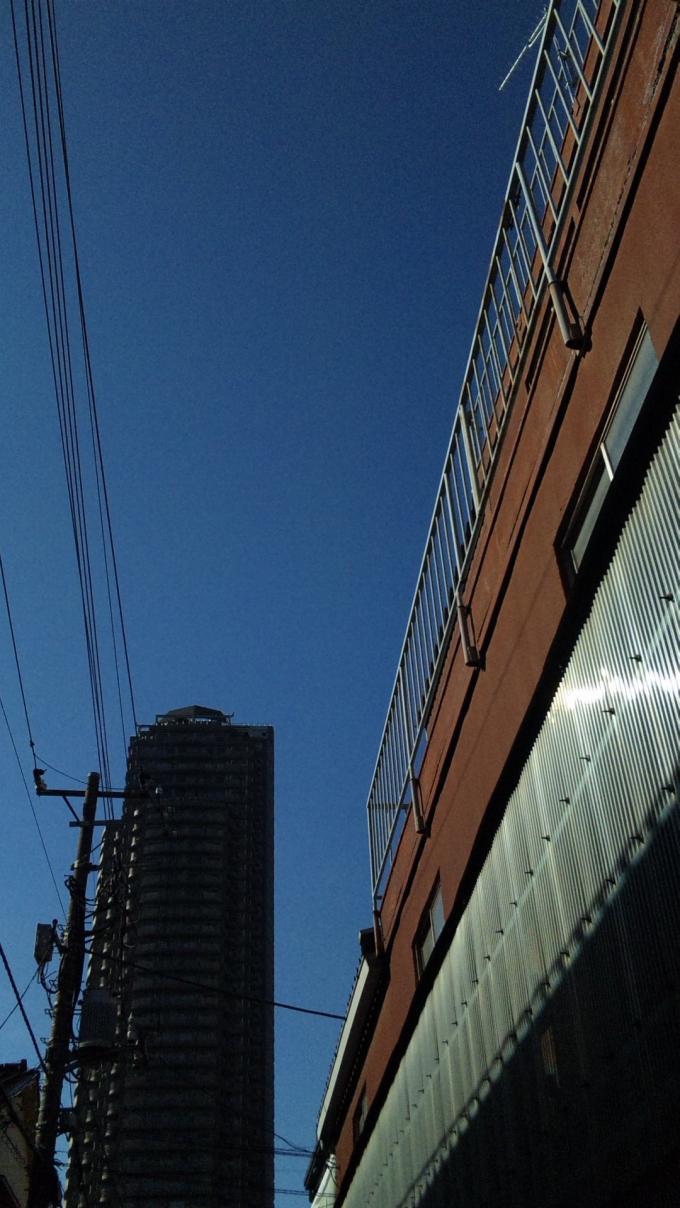 SKY_20111117