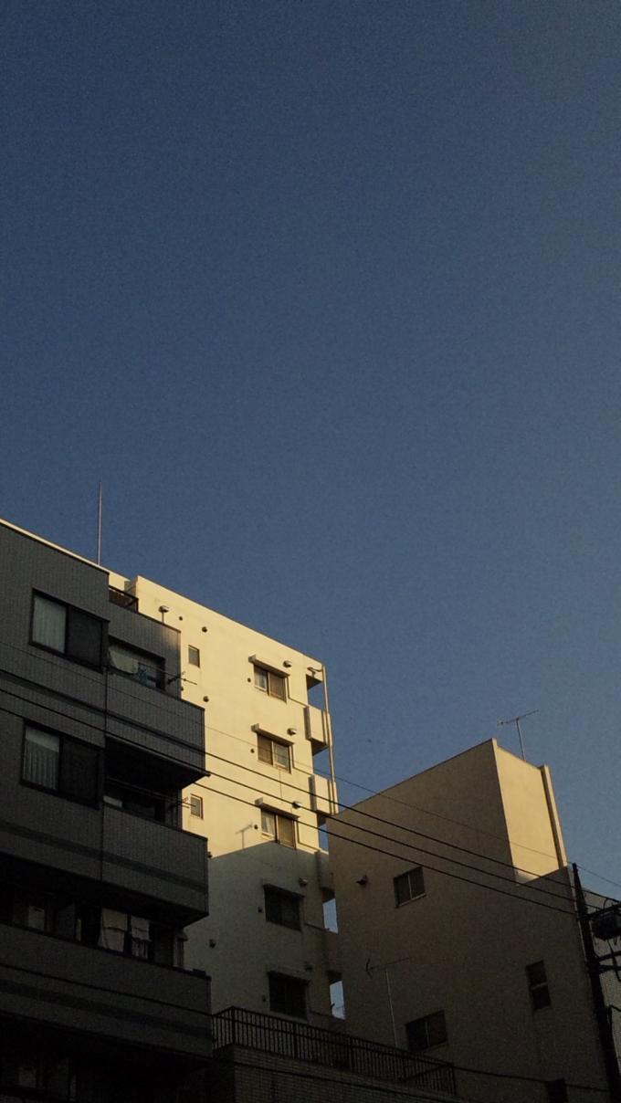 SKY_20111118