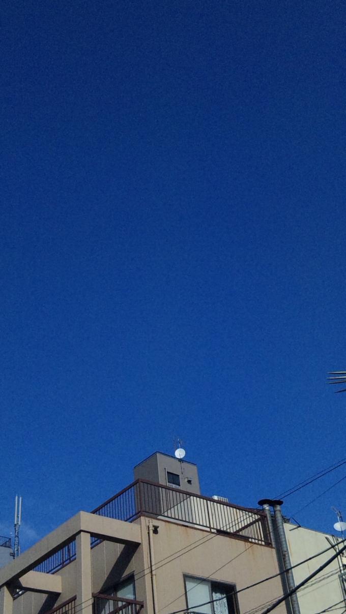 SKY_20111126