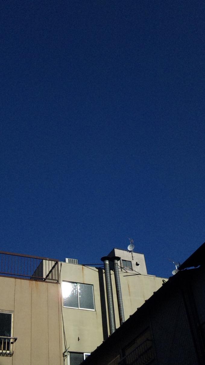SKY_20111205