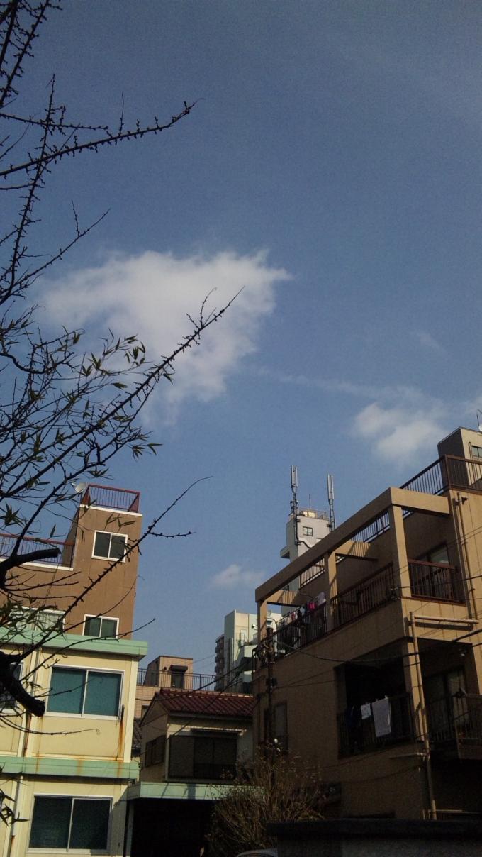 SKY_20120222
