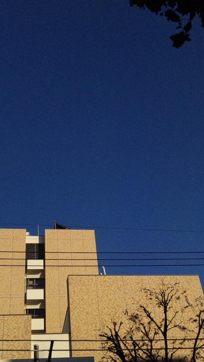 SKY_20111211