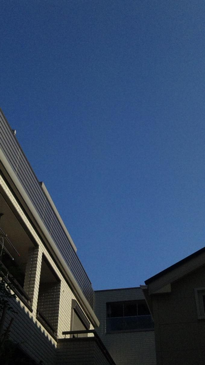 SKY_20111120