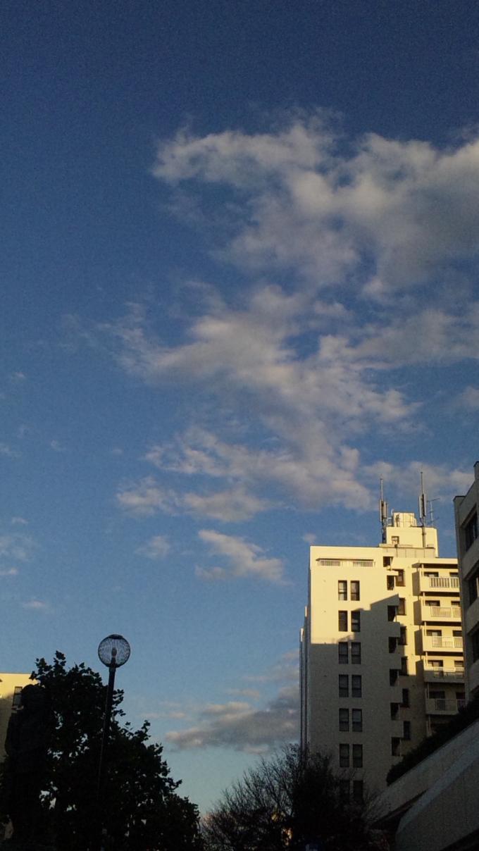 SKY_20111121