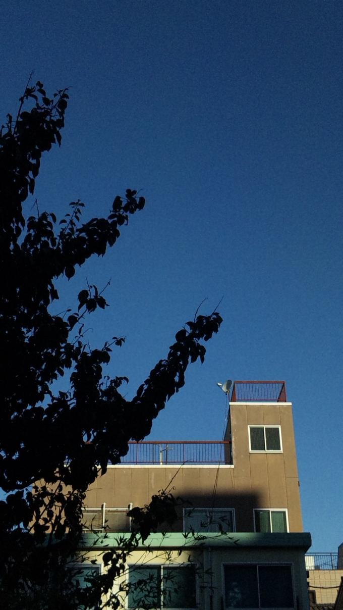SKY_20111122