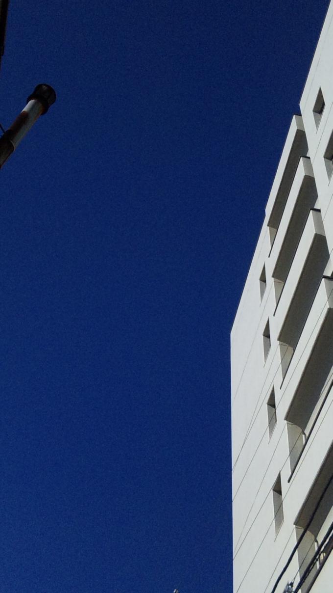 SKY_20111212