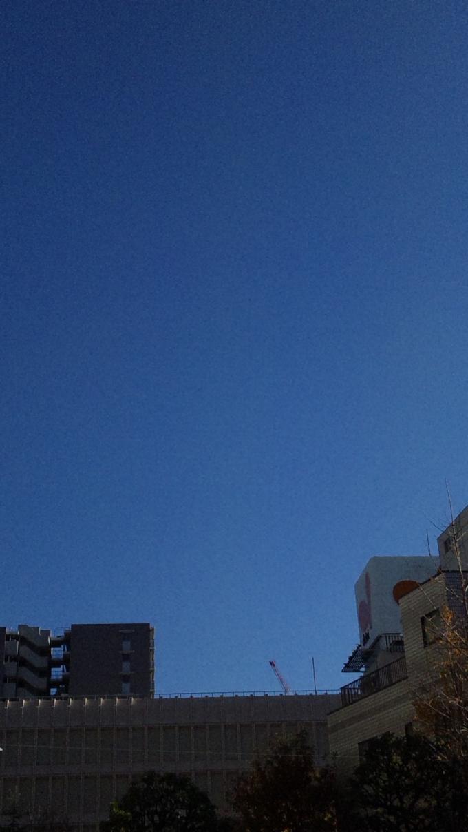 SKY_20111213