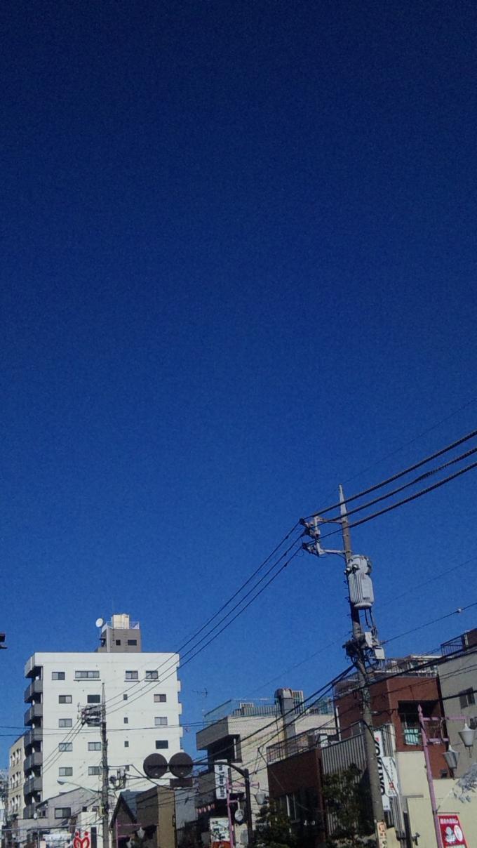 SKY_20111217