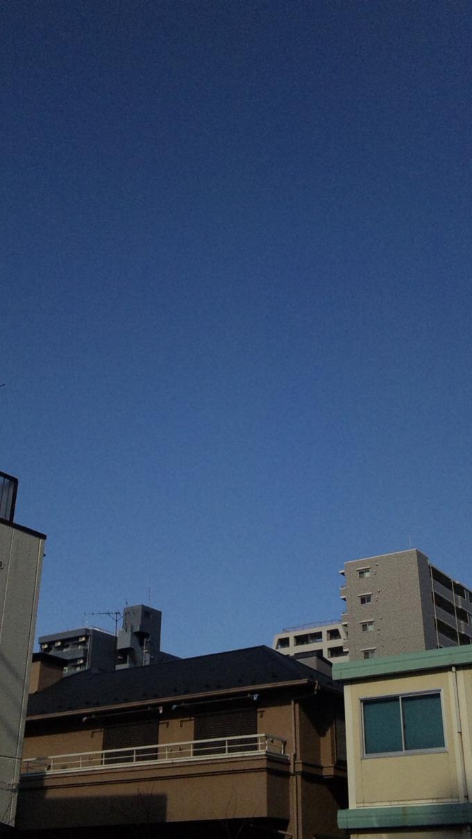 SKY_20120117