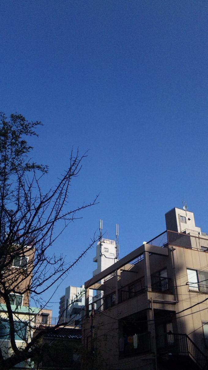 SKY_20120125
