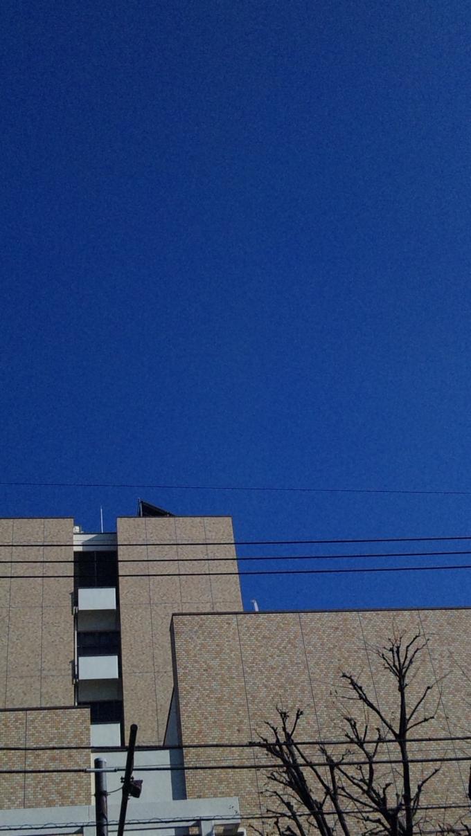 SKY_20111219