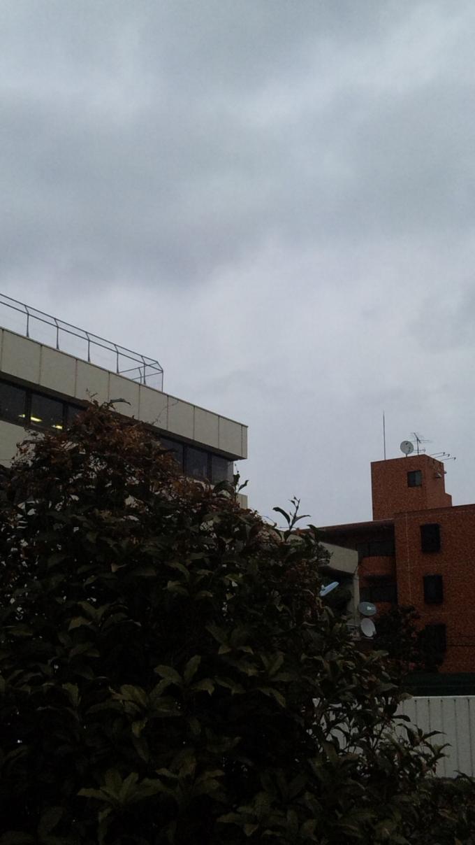 SKY_20120119