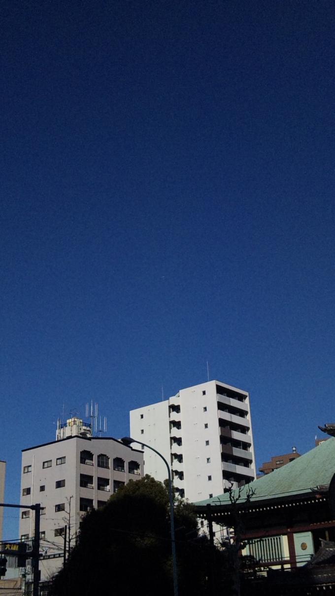 SKY_20120130