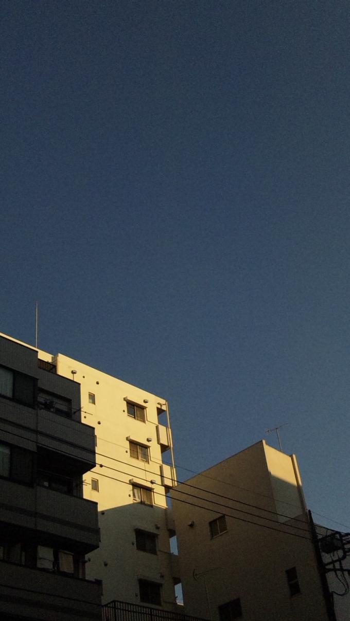 SKY_20120127