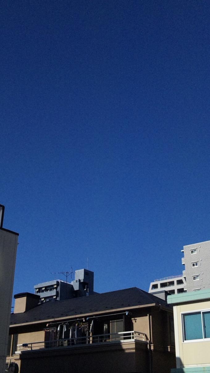 SKY_20111230