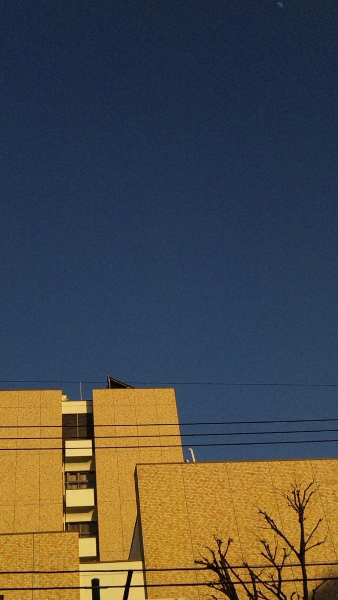 SKY_20120131