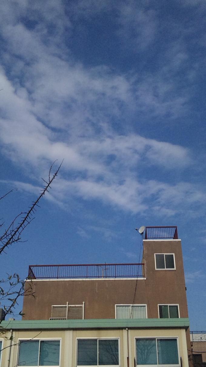SKY_20120102