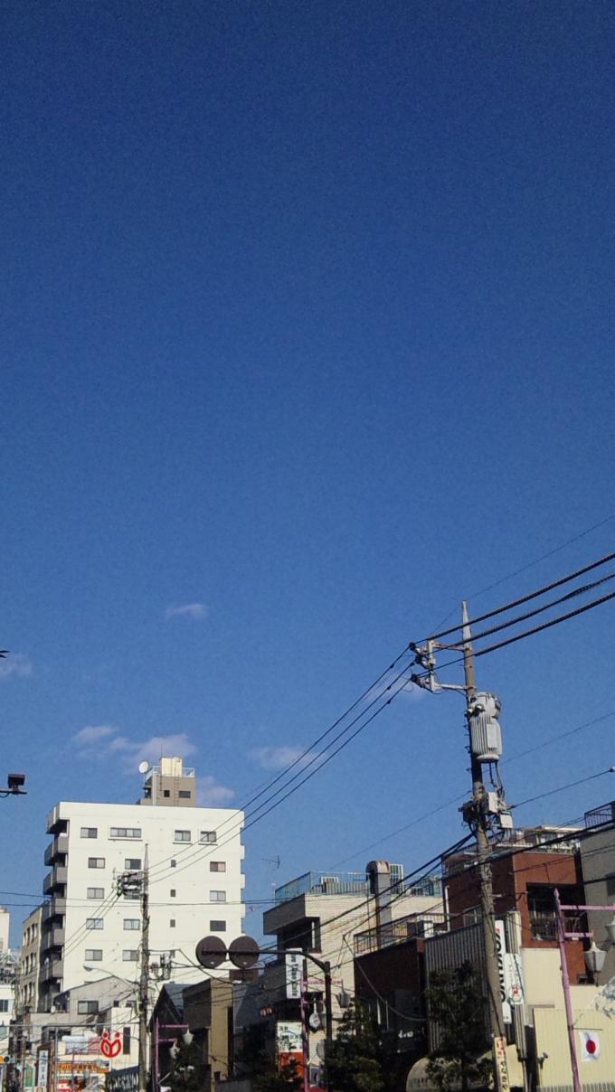 SKY_20120104