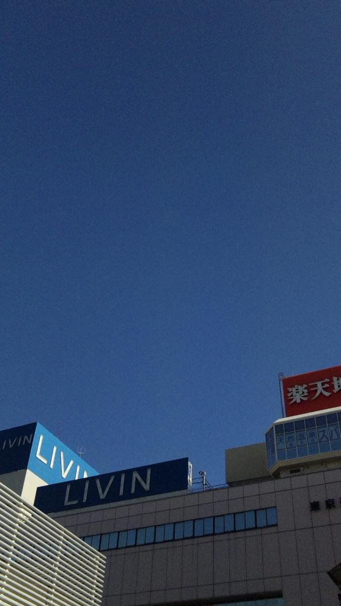 SKY_20120105