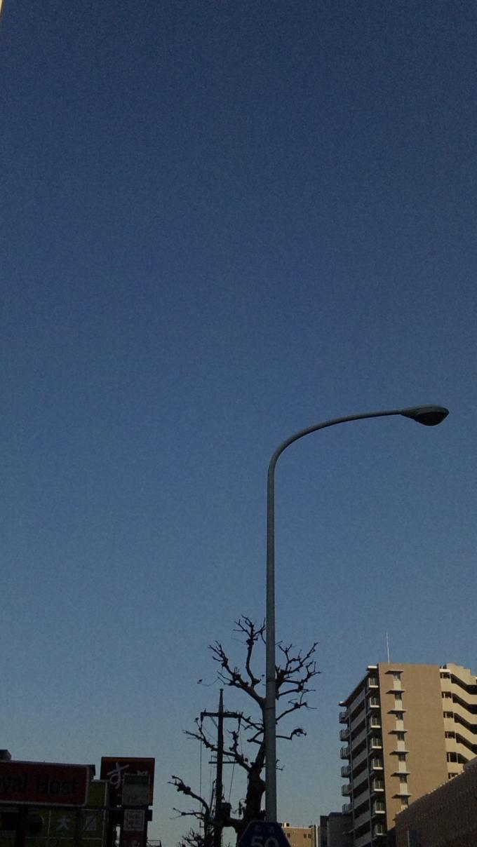 SKY_20120106