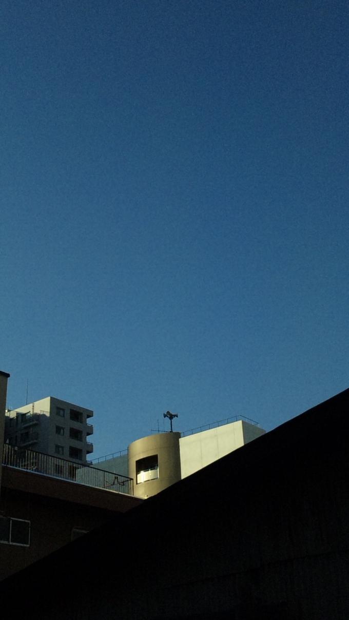 SKY_20120203