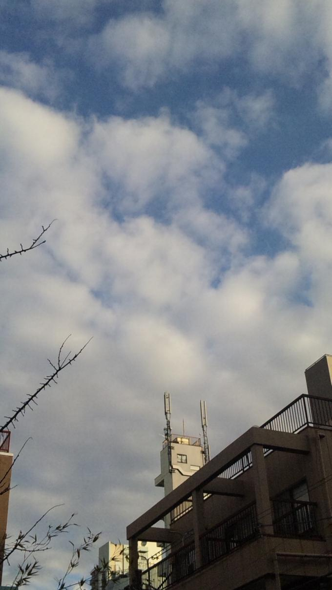 SKY_20120108