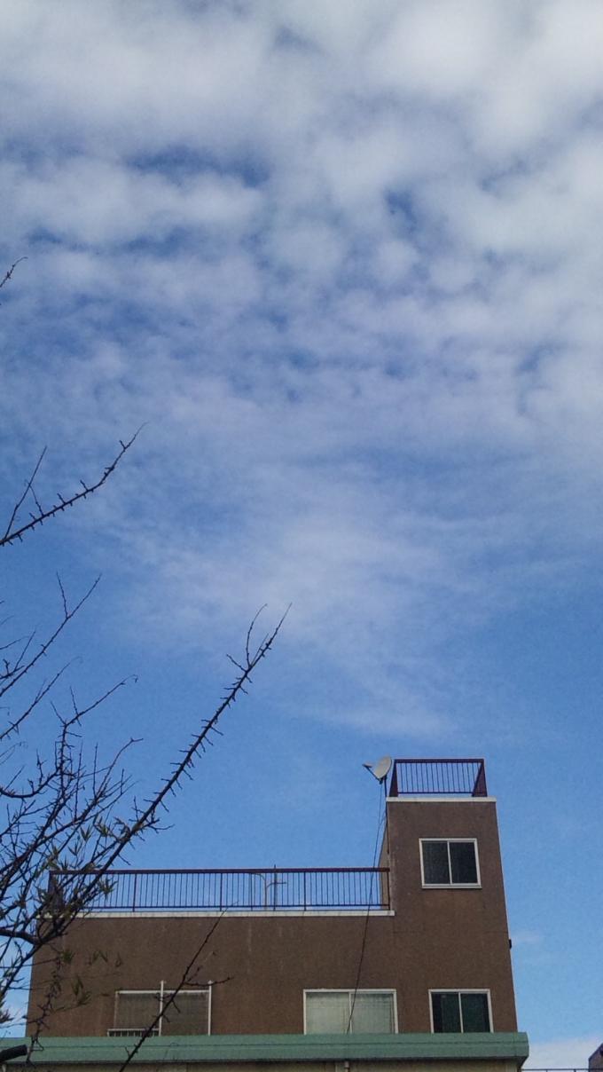 SKY_20120112