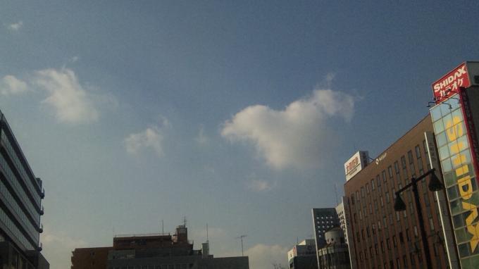 SKY_20120111
