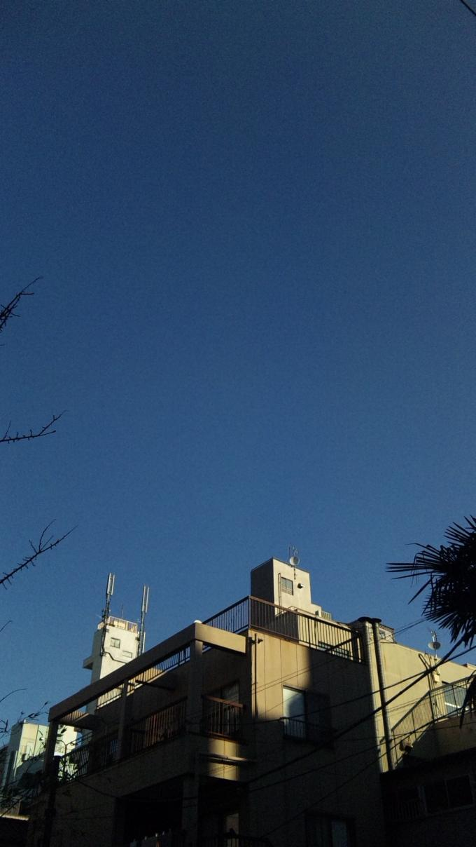 SKY_20120113