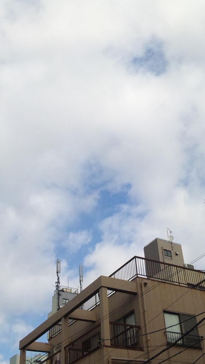 SKY_20120114