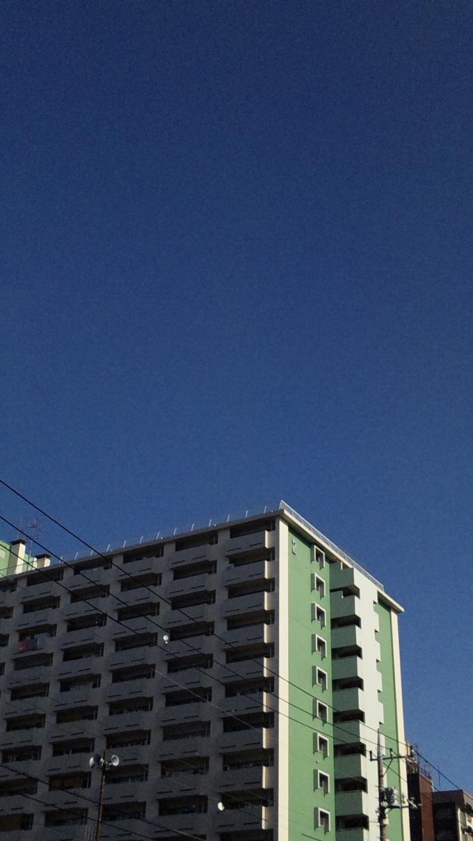 SKY_20111125