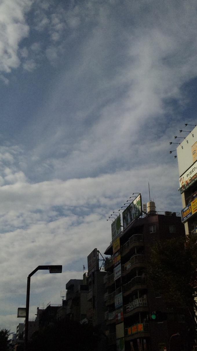 SKY   IN   KINSHITYO_20111108