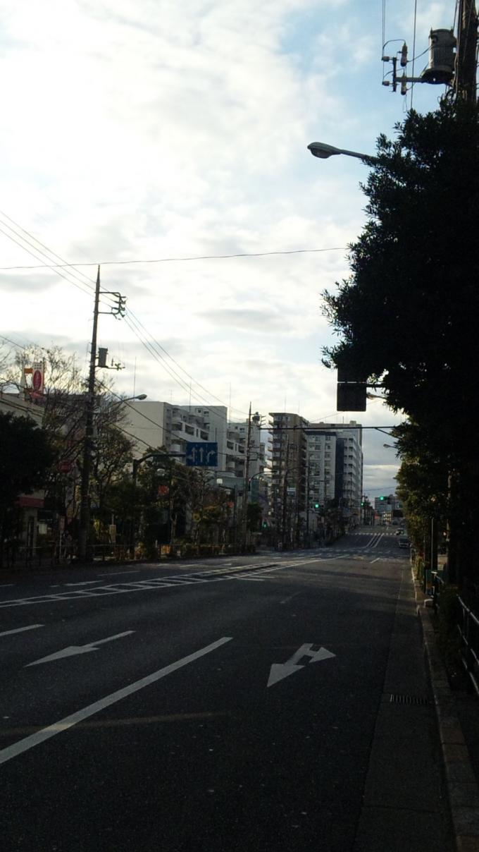 SUNDAY_20120107