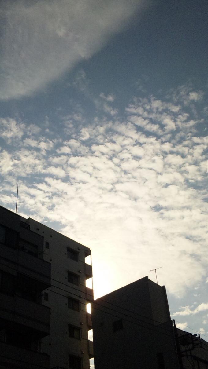 SUNRISE_20111030