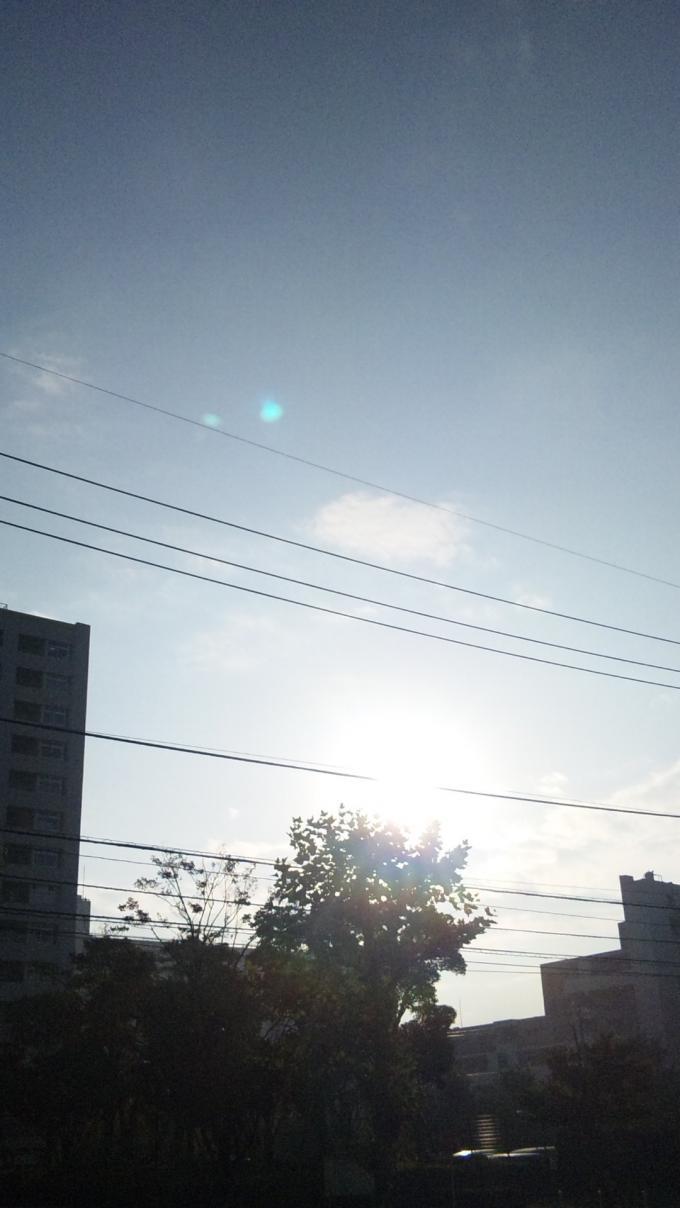 SUNRISE_20111113