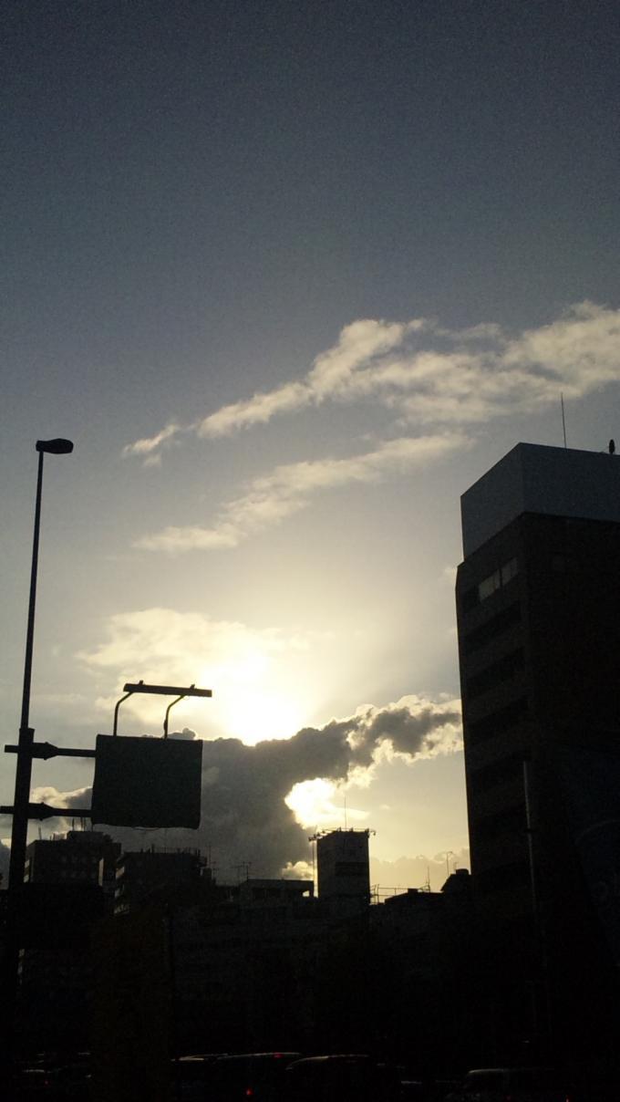 SUNSET_20110804