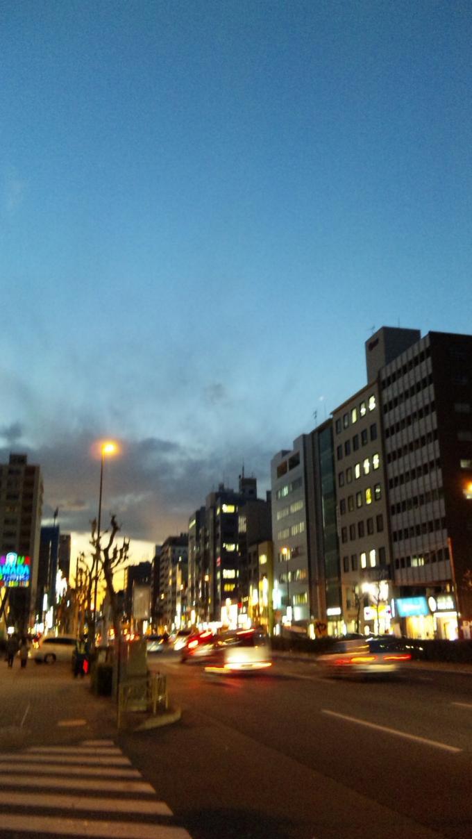 SUNSET_20120209