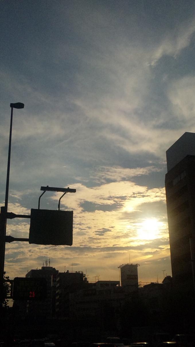 SUNSET_20110630