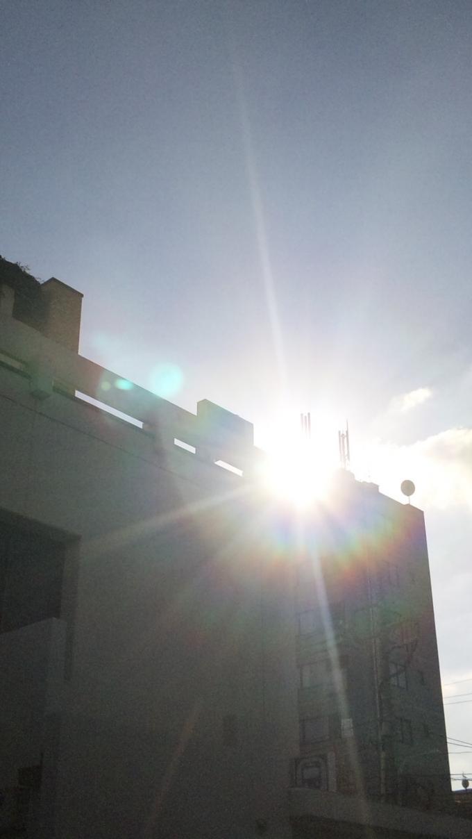 SUN_20111029