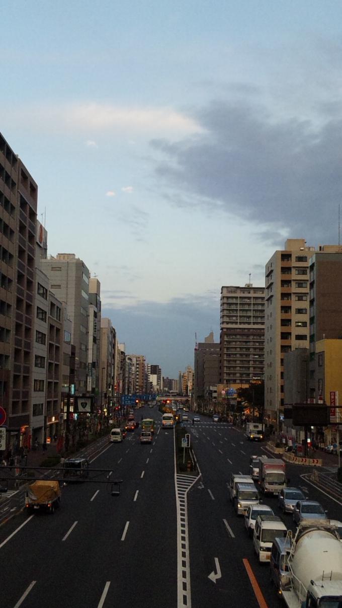 TOKYO_20111110