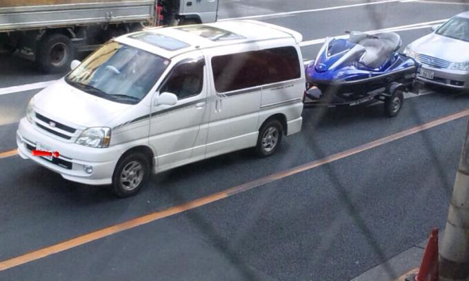 TOYOTA   TOURING   HIACE_20120127