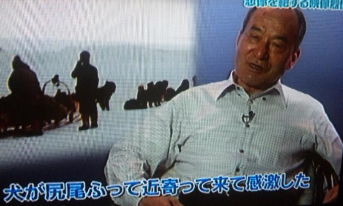 TV_20110702